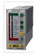 控制器SPADR 24