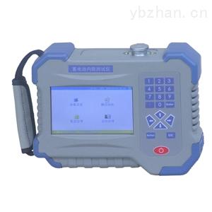 bifa88电子游戏官网蓄电池内阻测试仪价格