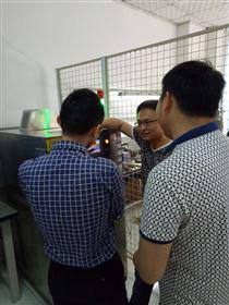三综合环境试验箱选型