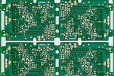 多层电路板生产厂家