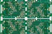 廠家供應剛柔結合多層電路板