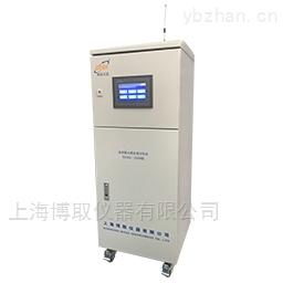 DCSG-2099-PH余氯浊度水质监测仪