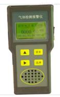 手持式二氧化碳檢測儀YX-305B