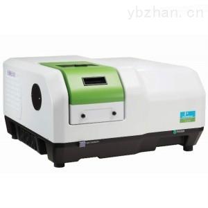 FL6500熒光分光光度計