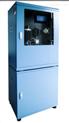 RB312P1型总磷在线监测仪