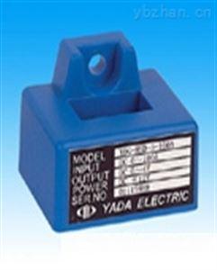 HSD-3电流传感器