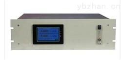 含氧量分析仪