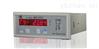 TY-3800Z 小型磁氧分析仪