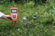 土壤多參數測定儀