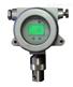 TY-MF隔爆型氧气变送器