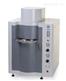 5E-TG800快速工業分析儀
