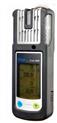 德国Drager X-am2500复合式多种气体检测仪