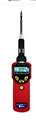 美国华瑞 PGM-7360 特种VOC检测仪