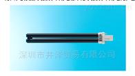 SZ1原装正品SANKYO-DENKI三共电气紫外线消毒器