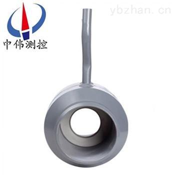 ZW-LGP焊接噴嘴流量計