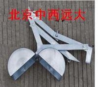 污泥采样器 型号:KH055-ETC-200