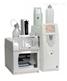 ICS1600离子色谱系统