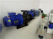 国内槽内立式泵品牌,就属创升泵业