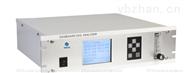 在線紅外氣體分析儀Gasboard-3500