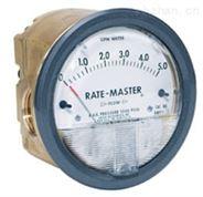 RMV系列 Rate-Master指针式流量计