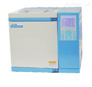 GC1260分析型气相色谱仪