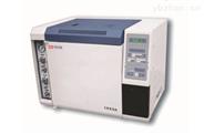 GC112A通用性气相色谱仪