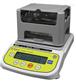 HTY-600J土壤粒子密度、体积密度测试仪