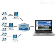 智能仪表抄表/管理系统