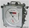 品川 W-NK-0.5B 防腐型湿式气体流量计