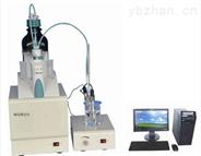济南SH108C电位滴定法自动酸值仪直销