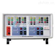 辽宁双路断路器模拟试验仪通生产厂家