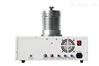 DTA-1450 差热分析仪