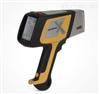 手持式光谱仪DPO-2000