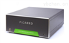 Picarro G2106 乙烯分析仪