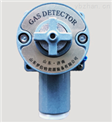 RB-TZ5固定式气体探测器