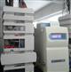 Alltech 2000ES型蒸发光散射检测器
