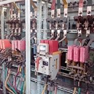 WZP-187鋁管熱電阻