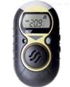XP硫化氢检测仪