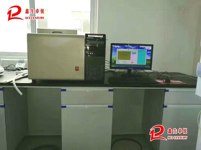 电脑操作款建材制品燃烧热值测试仪的价格及厂家推荐