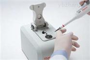 NanoDrop™ 生物蛋白類超微量分光光度計