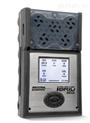 英思科MX6復合氣體檢測儀