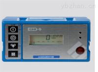 LS512燃氣泄漏檢測儀