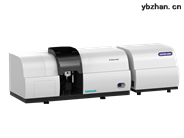 AA700-HS6原子吸收光谱仪