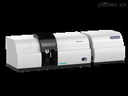 AA700-HS6原子吸收光譜儀