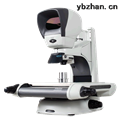 Hawk Elite高精光學測量顯微鏡