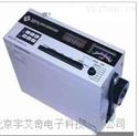 泰安pm2.5粉塵濃度監測儀品牌
