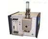 G5Crius红外碳硫分析仪