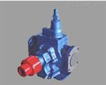 KCG高溫齒輪泵