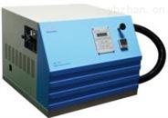 QAS100高性能在线气相质谱仪