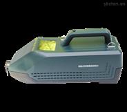 化学战剂及工业有毒气体分析仪